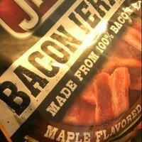 Slim Jim Bacon Jerky  Maple Sticks uploaded by Angel W.