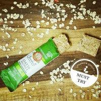 McKee Foods Sunbelt Bakery Oats & Honey Big Chewy Granola Bars - 10ct uploaded by Rachel H.