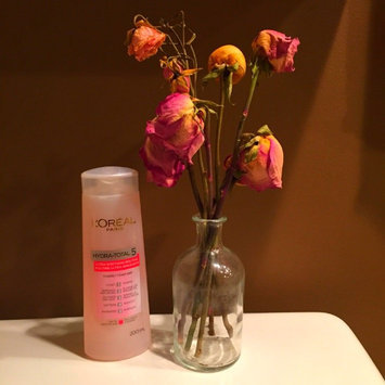 Photo of L'Oréal Paris Hydra-Total 5 Ultra-Soothing Ritual uploaded by Diana R.