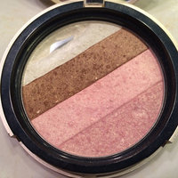 Too Faced Bronzer uploaded by Len C.