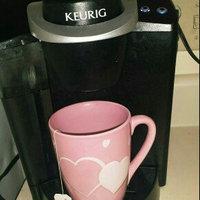 Keurig B48/K45 Elite Coffee Maker Black uploaded by Shawna M.