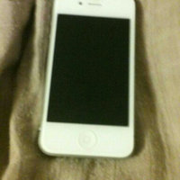 Apple iPhone 4S uploaded by Cortney M.