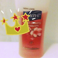 Suave® Essentials Wild Cherry Blossom Body Wash uploaded by Heather F.