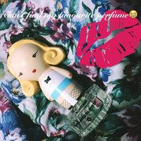 Harajuku Lovers by Gwen Stefani Eau De Toilette Spray 1.0 OZ uploaded by Briana R.