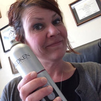 Redken 11 oz Quick Dry 18 Finishing Spray uploaded by Amanda L.