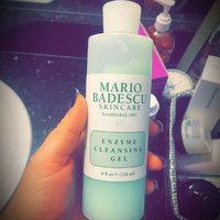 Mario Badescu Enzyme Cleansing Gel uploaded by Albina J.