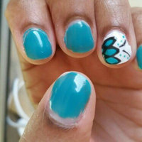 Sensationail By Nailene Gel Polish uploaded by marisa w.