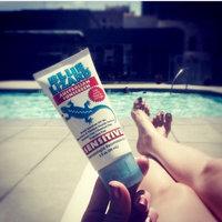 Blue Lizard Australian Sunscreen Sensitive uploaded by Tania G.