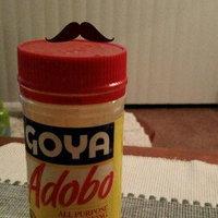 Goya Adobo All Purpose Seasoning uploaded by Linda M.
