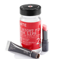 Bite Beauty 5 Night Fix for Lips uploaded by Cassandra D.
