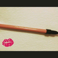 Shiseido Smoothing Lip Pencil uploaded by Trina C.