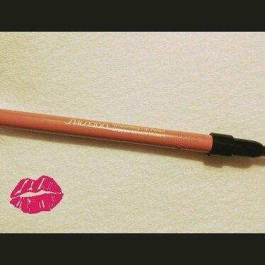 Shiseido Smoothing Lip Pencil uploaded by Trina C.