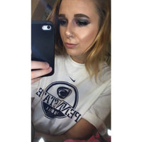 Jerdon Portable LED Lighted Adjustable Makeup Mirror uploaded by Adalea B.