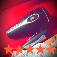 T3 Featherweight Journey Travel Hair Dryer uploaded by Blythe S.