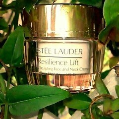Estée Lauder Resilience Lift Firming/Sculpting Eye Creme  uploaded by maria n.