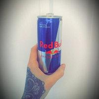 Red Bull Energy Drink uploaded by Nicole N.