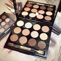 Glominerals glo Minerals Contour Kit uploaded by Nikkita W.