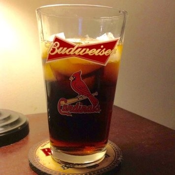 Jim Beam Honey Kentucky Straight Bourbon Whiskey uploaded by Kelly R.