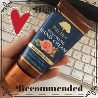 Tree Hut Moroccan Rose Renewing Hand Cream uploaded by Bethany C.