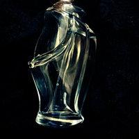 Donna Karan Cashmere Mist Spray uploaded by Malikah P.
