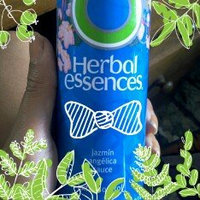 Herbal Essences Touchably Smooth Smoothing Hair Mousse uploaded by Milke A.