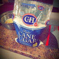 C&H Pure Cane Sugar Confectioners Powedered 2 lb Bag uploaded by Felecia F.