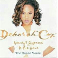 Image Entertainment PROMISE BY COX, DEBORAH (CD) uploaded by Nicole C.