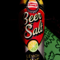 Twang Beer Salt, Lemon-Lime uploaded by Ashley d.