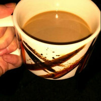Van Houtte French Vanilla Coffee K-Cups uploaded by Desiree S.