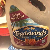 Tradewinds Extra Sweet Tea 1 gal. Plastic Jug uploaded by DeeDee J.
