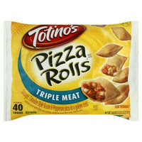 Totino's Pizza Rolls Pepperoni - 90 CT uploaded by Kelly L.