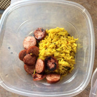 Hillshire Farm® Turkey Smoked Sausage uploaded by Sahara D.