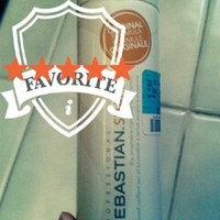 Sebastian SHAPER  Plus Extra Hold Hairspray uploaded by Ami B.