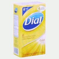 Dial® Gold Deodorizing Body Wash uploaded by Alisha G.