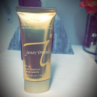 Jane Iredale Glow Time Full Coverage Mineral BB Cream uploaded by Kristen L.