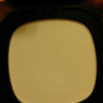 Wet 'n' Wild Mattifying Powder uploaded by Hollyanne R.