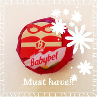 The Laughing Cow Mini Babybel® Gouda - 6 CT uploaded by Tallulah M.