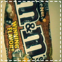 M&M's Milk Chocolate Candies uploaded by Jessee D.