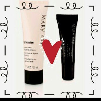 Photo of Mary Kay Timewise Microdermabrasion Set uploaded by Amanda L.