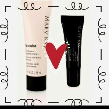 Mary Kay Timewise Microdermabrasion Set uploaded by Amanda L.