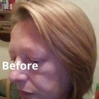 Clairol Nice 'N Easy Root Touch-Up Permanent Hair Color uploaded by Shelley G.