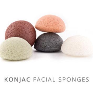 Photo of My Konjac Sponge - All Natural Konjac Face Sponge Fragrance Free uploaded by Janet M.