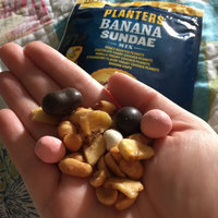 Planters Banana Sundae Mix Bag uploaded by Megan W.