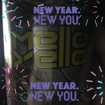 Mello Yello Soda, 12 Oz Can (Pack of 24) uploaded by Michelle J.