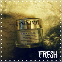 Lancôme Absolue Premium βx Night Replenishing and Rejuvenating Night Cream uploaded by Lindsey L.