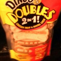 Dingo Doubles Dog Chicken Treat & Dental Chews 9 pk uploaded by Meredith C.