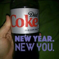 Coca-Cola® Diet Coke uploaded by Shirley H.
