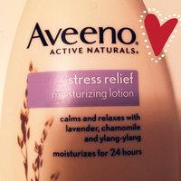Aveeno® Calming Naturals A Holiday Gift Set uploaded by Christina F.