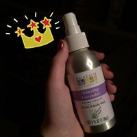 Aura Cacia Aromatherapy Mist uploaded by Cate B.