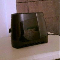 Honeywell® Cool Moisture Humidifier uploaded by Nicole L.